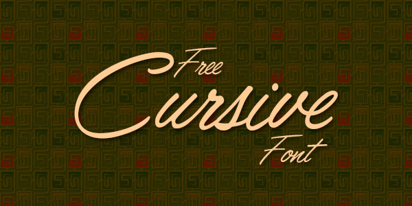 Zaner bloser cursive writing fonts.
