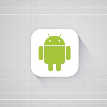 TheCompleteAndroidDeveloperCourse BuildApps