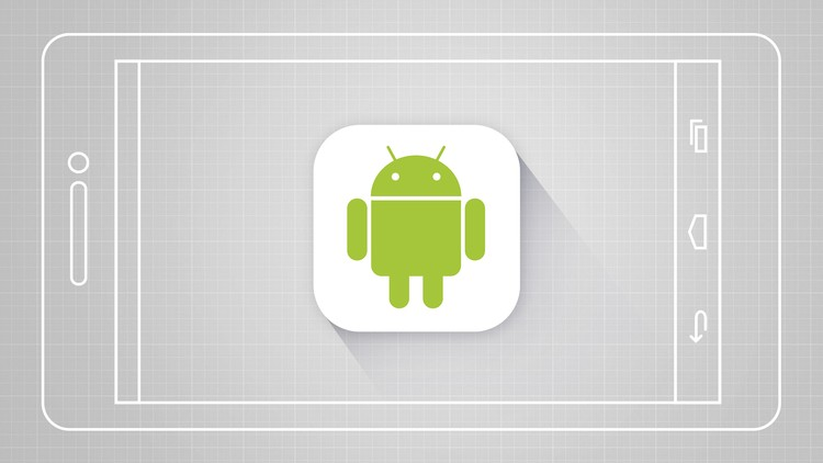 The Complete Android Developer Course Review